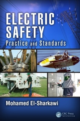 (ebook) Electric Safety