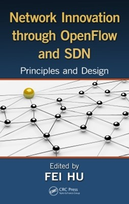 (ebook) Network Innovation through OpenFlow and SDN