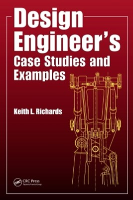 Design Engineer's Case Studies and Examples