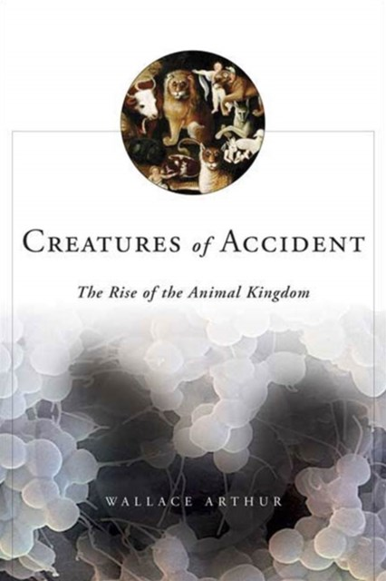 Creatures of Accident