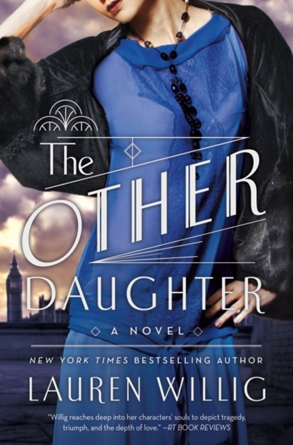 Other Daughter