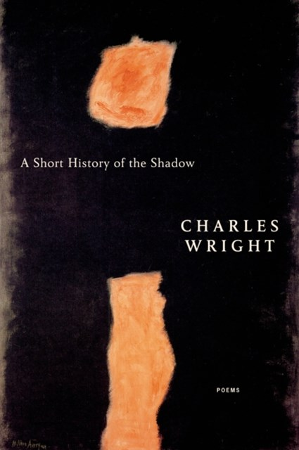 Short History of the Shadow