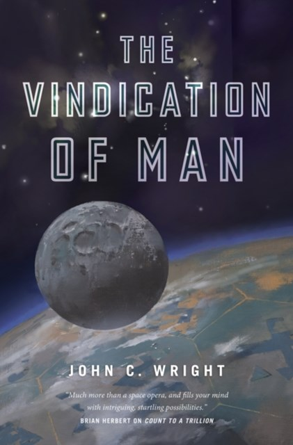 Vindication of Man