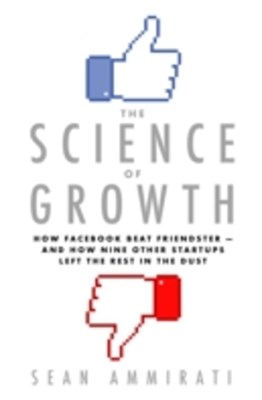 Science of Growth