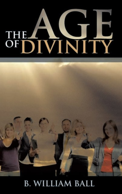 Age of Divinity
