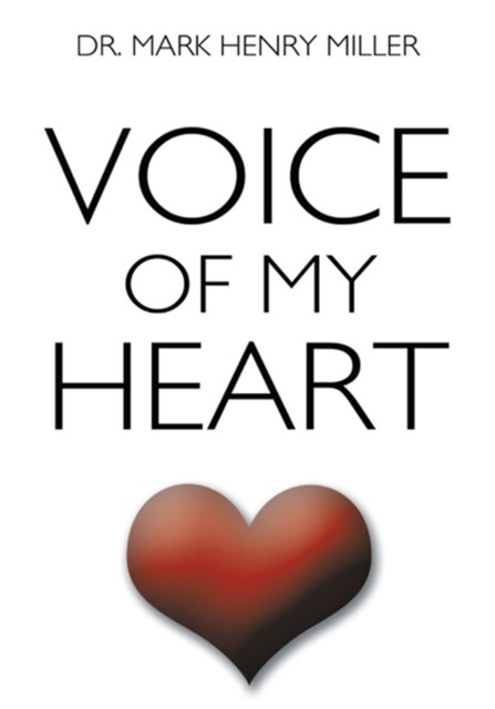 Voice of My Heart