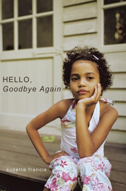 Hello, Goodbye Again