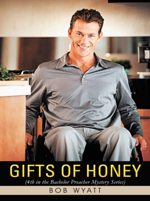 Gifts of Honey
