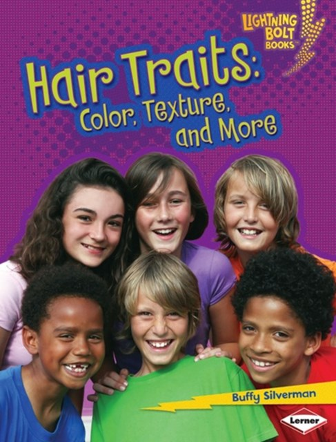 Hair Traits