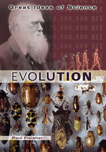 Evolution (Revised Edition)