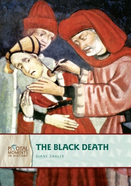 Black Death (Revised Edition)