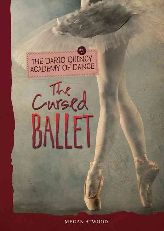 The Cursed Ballet