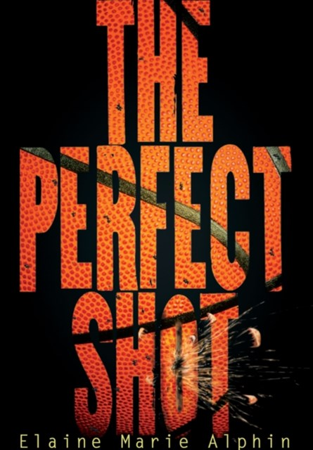 (ebook) Perfect Shot