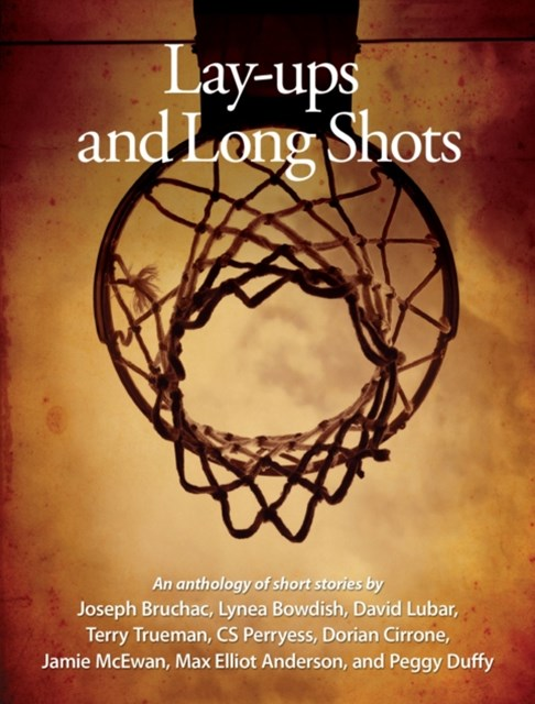 (ebook) Lay-ups and Long Shots