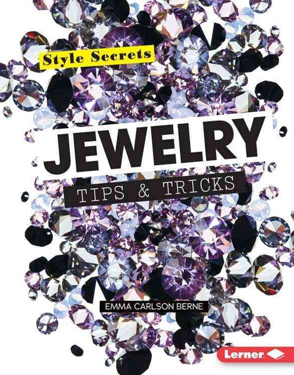 Jewelry Tips and Tricks