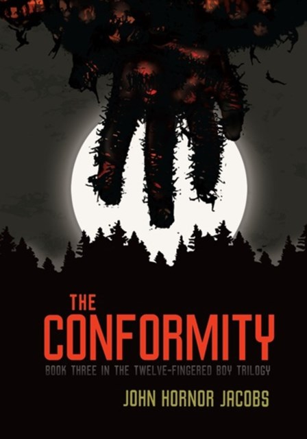 (ebook) Conformity