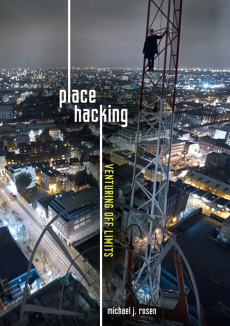 (ebook) Place Hacking