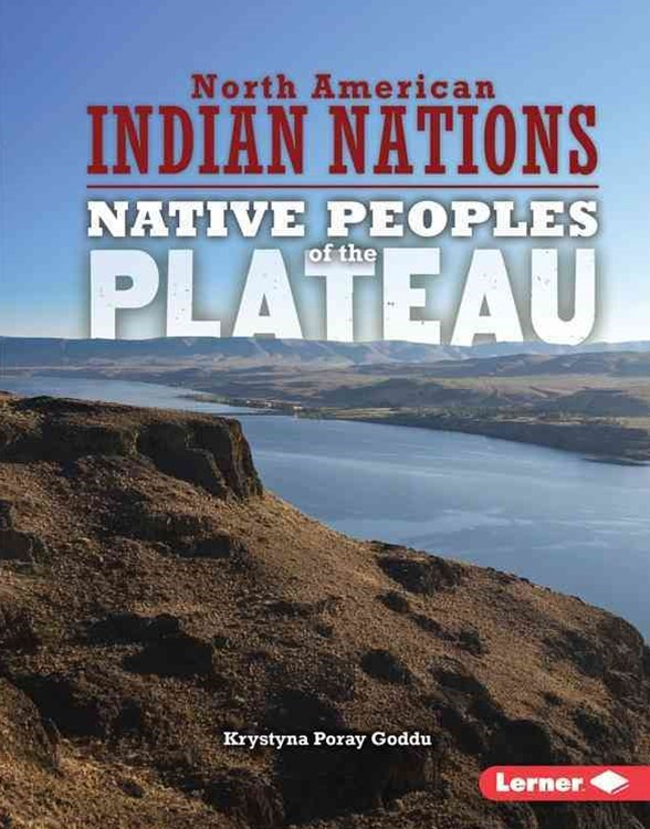 Native Peoples of the Plateau
