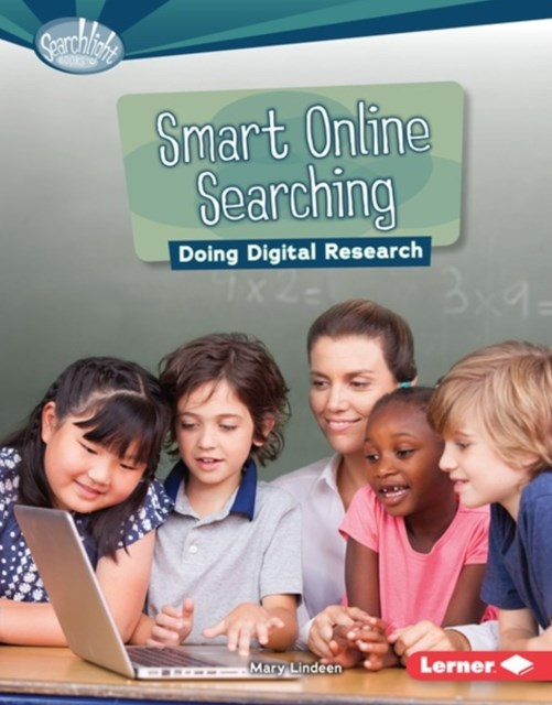 Smart Online Searching