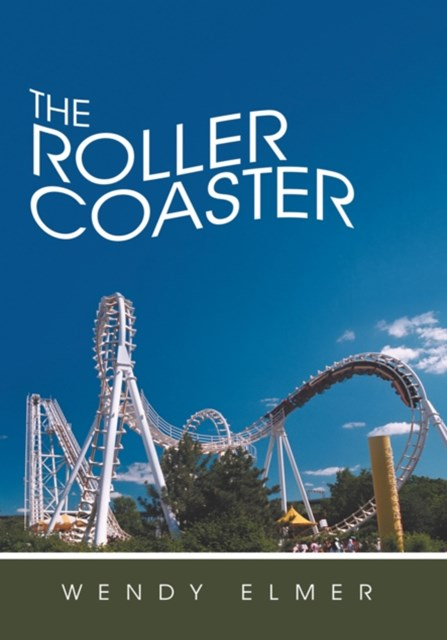 (ebook) Roller Coaster