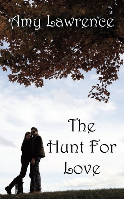 Hunt for Love