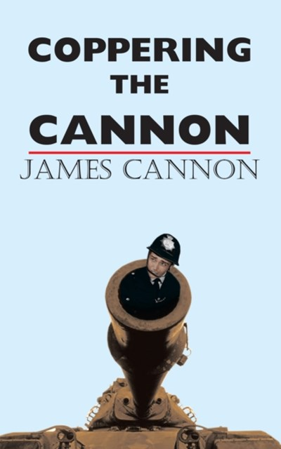 (ebook) Coppering the Cannon