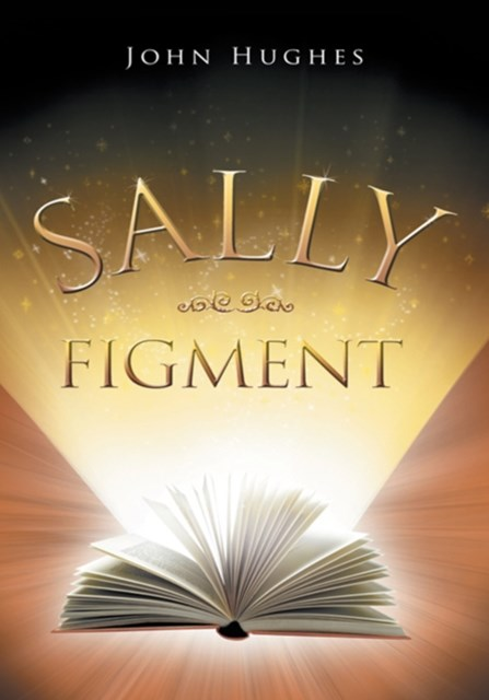 (ebook) Sally Figment