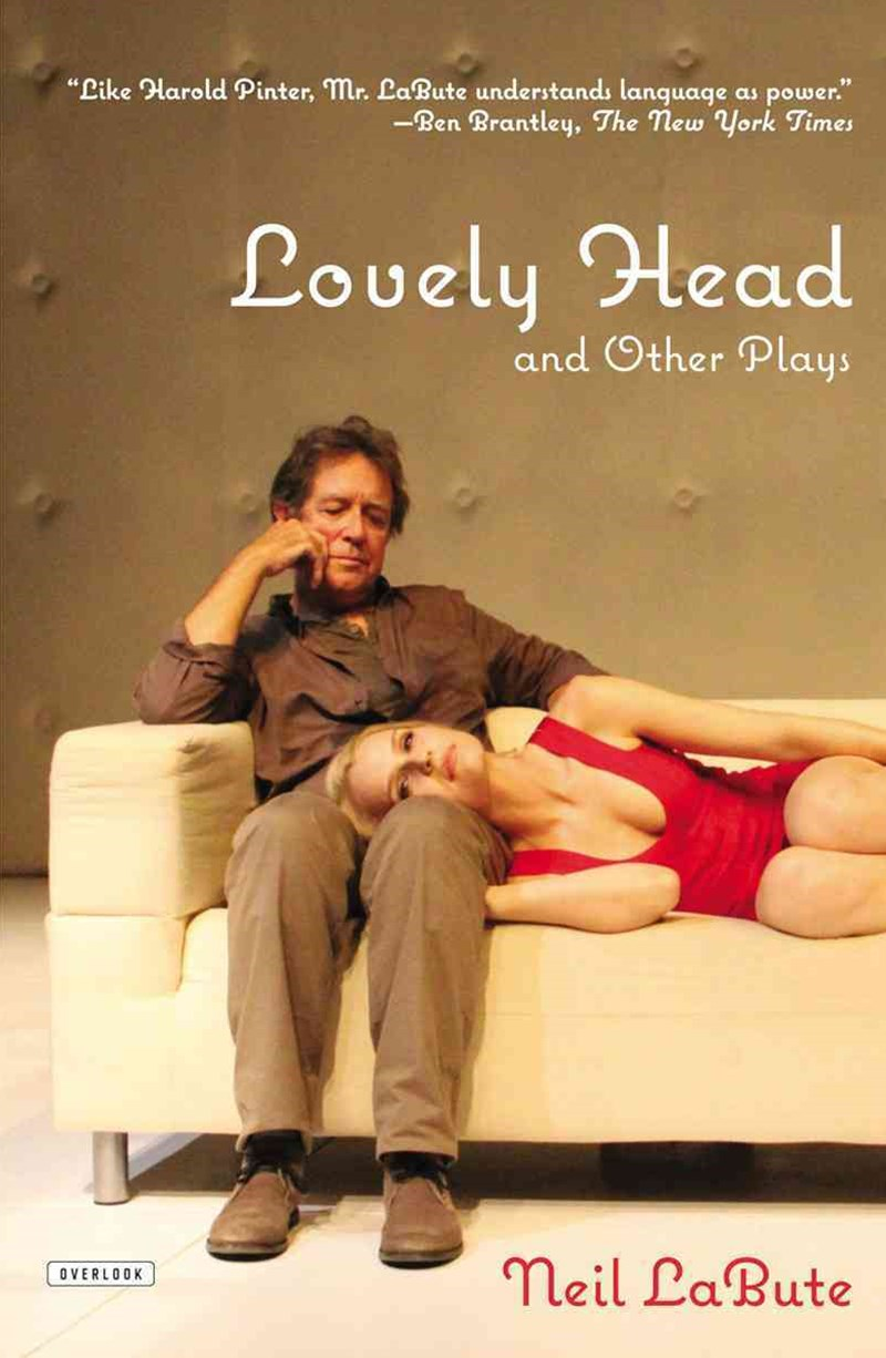 Lovely Head and Other Plays