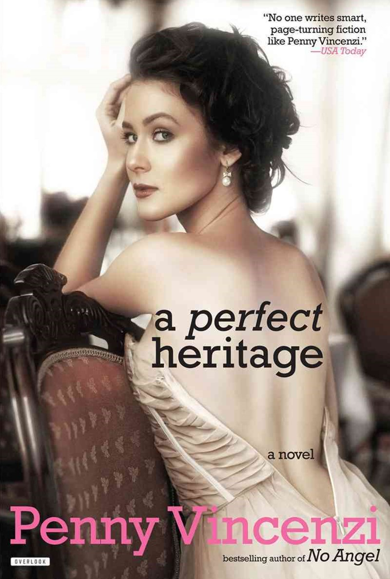 A Perfect Heritage