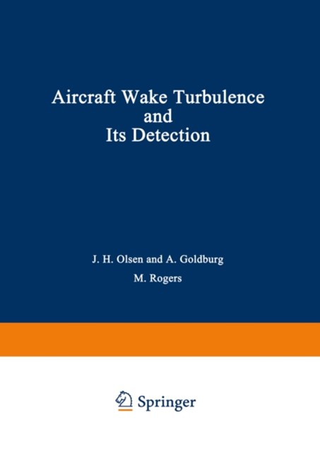 Aircraft Wake Turbulence and Its Detection