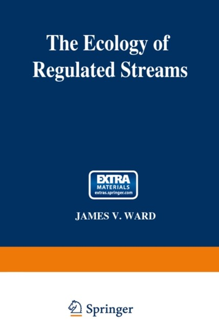 Ecology of Regulated Streams