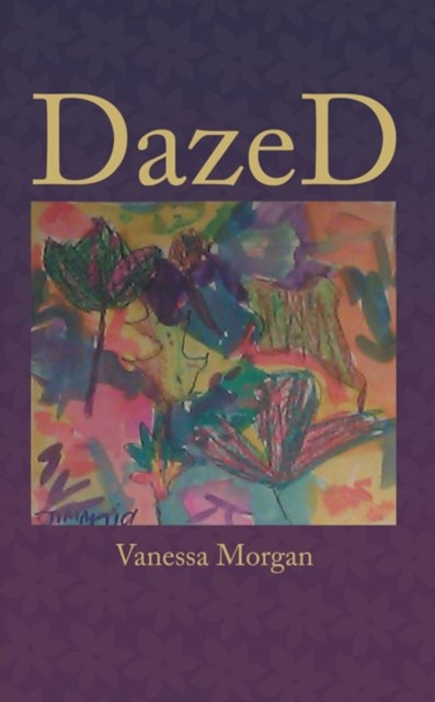 (ebook) Dazed