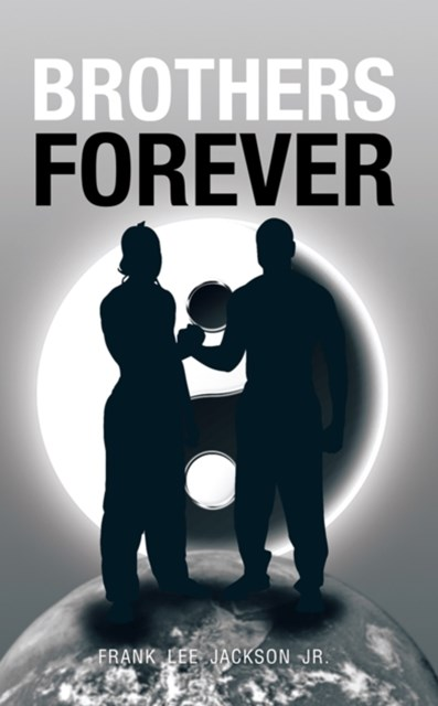 (ebook) Brothers Forever