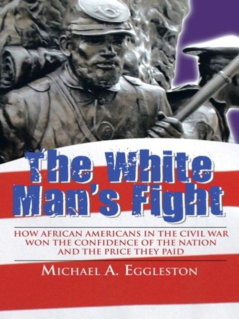 White Man's Fight