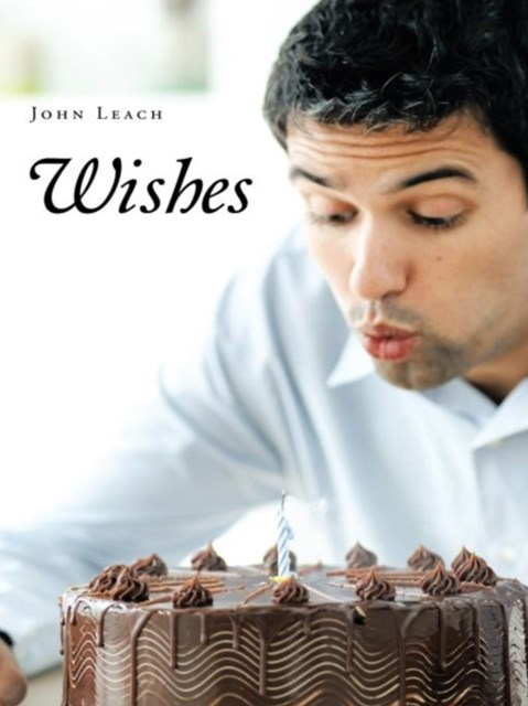 (ebook) Wishes