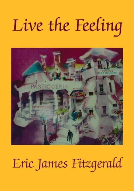 Live the Feeling