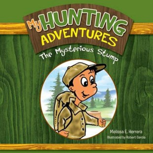 (ebook) My Hunting Adventures - Non-Fiction