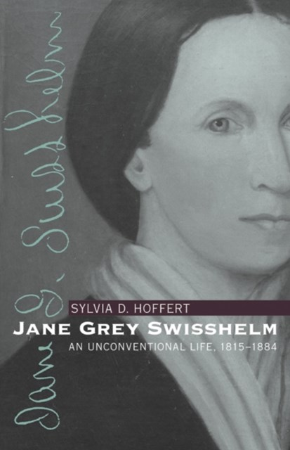 (ebook) Jane Grey Swisshelm