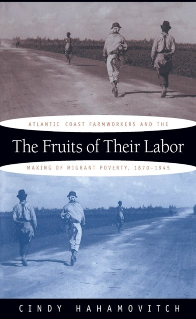 (ebook) Fruits of Their Labor