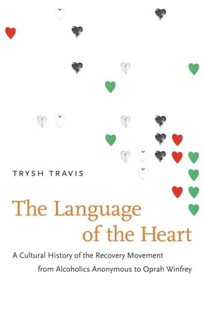 (ebook) Language of the Heart