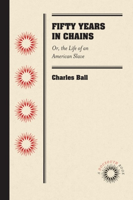 (ebook) Fifty Years in Chains