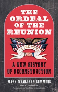 (ebook) Ordeal of the Reunion - History Latin America