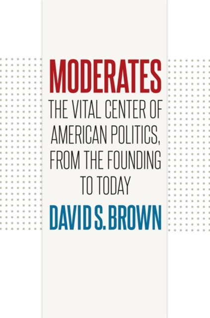 (ebook) Moderates