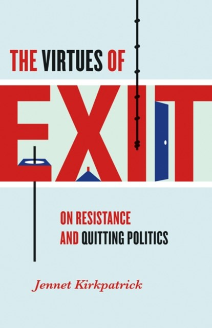 Virtues of Exit