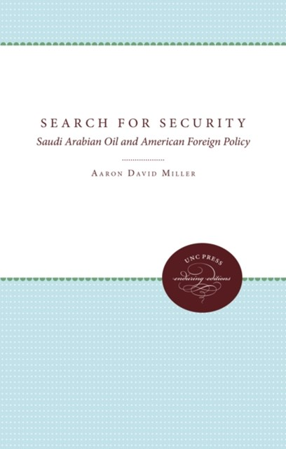 (ebook) Search for Security