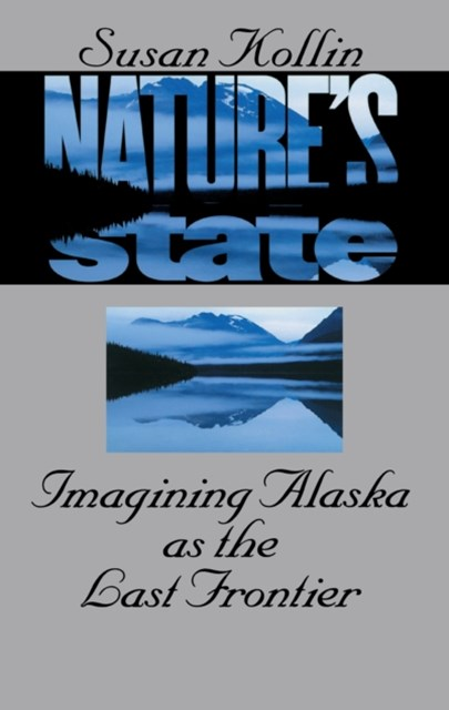 (ebook) Nature's State