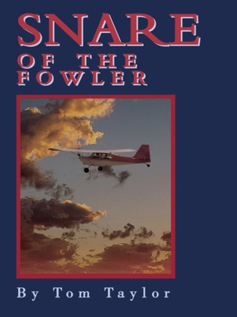 (ebook) Snare of the Fowler