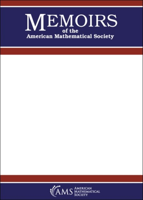 (ebook) Primary Homotopy Theory