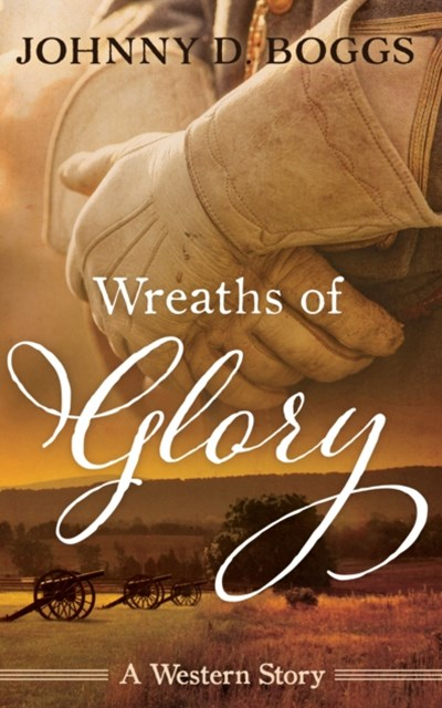 Wreaths of Glory