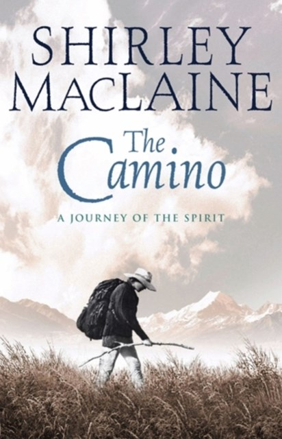 (ebook) The Camino
